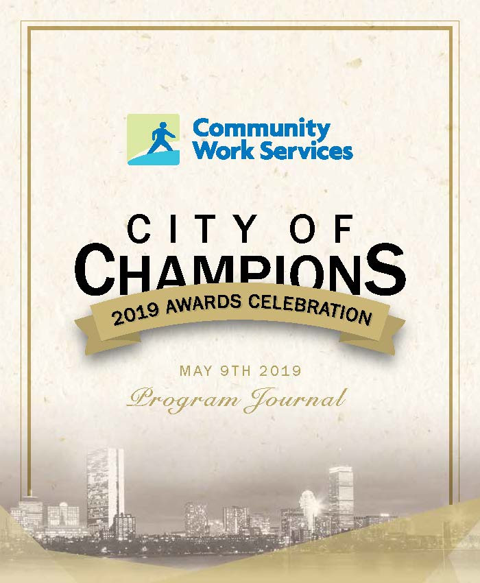 CWS City of Champions_final (revised stories)_Page_01