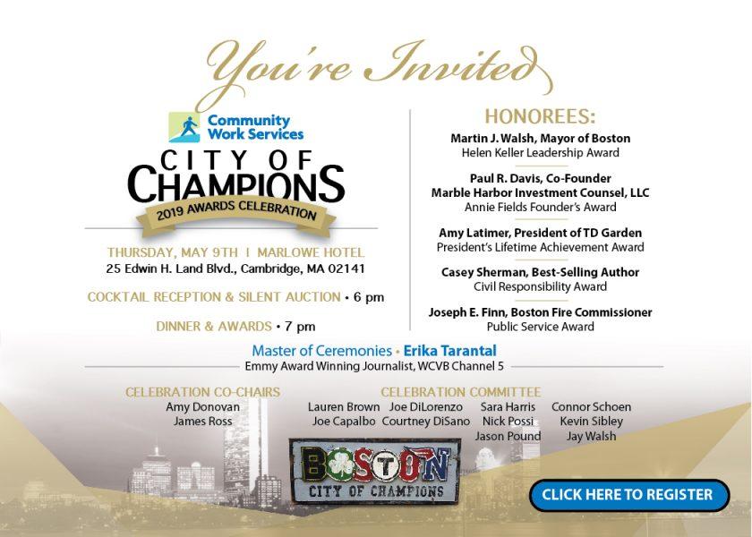 CWS Invitation-Final2